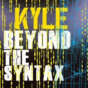 Kyle - Beyond the Syntax